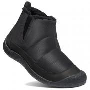 Női cipő Keen Howser II MID W