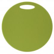 Ülőpárna Yate Ülőpárna zöld/zöld