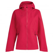 Női kabát Mammut Convey Tour HS Hooded Jacket Women