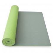 Alátét Yate Yoga Mat dupla réteg