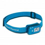 Fejlámpa Black Diamond Astro 250