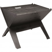 Grill Outwell Cazal Portable Feast