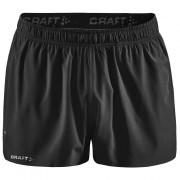 Pánské šortky Craft ADV Essence 2'' fekete