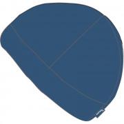 Sapka Silvini Paglia UA1138 kék