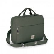 Taška Osprey Arcane Brief zöld
