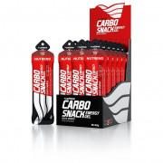 Energia-gél Nutrend Carbosnack Kofein - tasakos