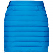 Szoknya Mountain Equipment Frostline Wmns Skirt