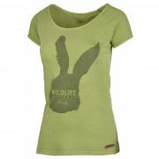 Női póló Husky Rabbit L