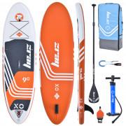 Paddleboard Zray X-Rider Young 9'