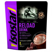 Protein ital Isostar Reload Protein Drinky
