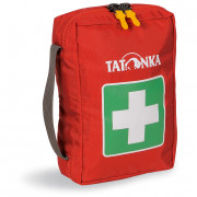 Elsősegélykészlet Tatonka First Aid S üres