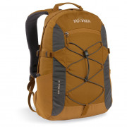 Hátizsák Tatonka Husky Bag 22 barna bronze