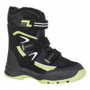 Gyerek téli cipő Loap Mareo