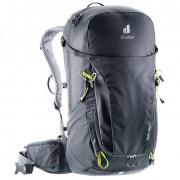 Hátizsák Deuter Trail Pro 32