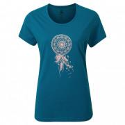 Női póló Dare 2b Parallel Tee