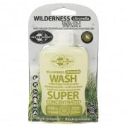 Mosószer StS Wilderness Citronella 89 ml