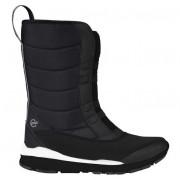 Női téli cipő Dare 2b Womens Zeno fekete