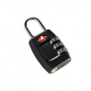 Lakat Ferrino Lock