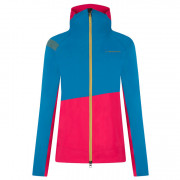 Női kabát La Sportiva Thema Gtx Jkt W