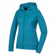 Női pulóver Husky Airy L kék