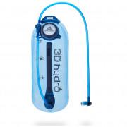 Víztasak Gregory 3D Hydro 2L kék
