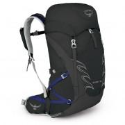Női hátizsák Osprey Tempest 30 fekete