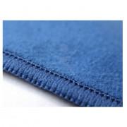 Törülköző Boll LiteTrek Towel L (50 × 100)
