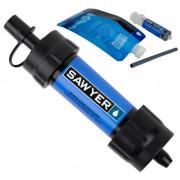 Vízszűrő Sawyer Mini Filter