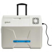 Hordozható hűtő GoSun Chill 40l