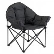 Szék Vango Titan 2 Oversized Chair szürke