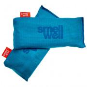 Szagtalanító Smellwell Sensitive XL