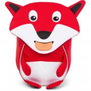 Gyerek hátizsák Affenzahn Frida Fox small