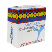 Magnézium Metolius 100% magnézium adalékok nélkül