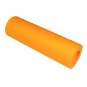 Matrac Yate egyrétegű habszivacs 8mm narancs