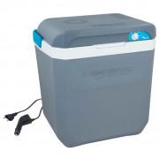 Hűtőláda Campingaz Powerbox plus 28L 12/230V TE Cooler EU