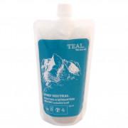 Mosógél Teal Sport Neutral 250 ml