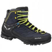 Férfi cipő Salewa MS Rapace GTX