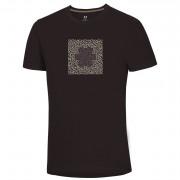 Férfi póló Ocún Classic T Men fekete