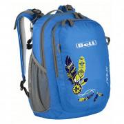 Gyerek hátizsák Boll Sioux 15 kék dutch blue