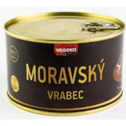 Morva veréb Veseko 400 g