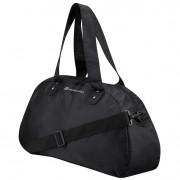 Női táska Alpine Pro Squaw 35l fekete