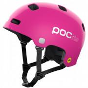 Gyerek biciklis bukósisak POC POCito Crane MIPS