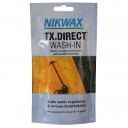 Impregnáló Nikwax TX.Direct Wash-In 100ml