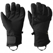 Férfi kesztyű Outdoor Research Men's Centurion Gloves