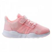 Gyerek cipő Bejo Malit Jr rózsaszín