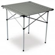 Asztal Pinguin Table S