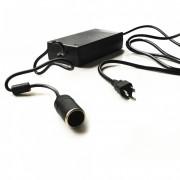 Adapter GoSun Fusion Hybrid AC