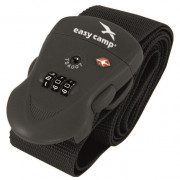Lakat Easy Camp TSA Luggage Strap