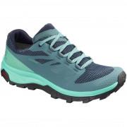 Dámská obuv Salomon Outline GTX® W