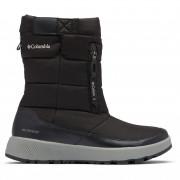 Női cipő Columbia Paninaro Oh Pull-ON
